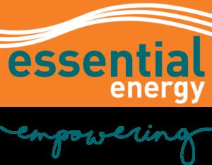 EE_Empowering_Logo partner